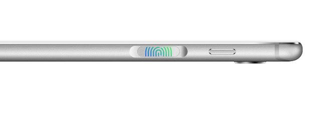 Spesifikasi Lengkap Meizu M6s Indonesia