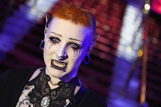 Dracula Opera
