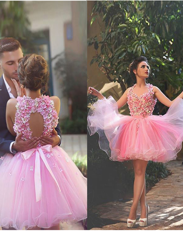 http://www.edressuk.co.uk/a-line-straps-short-mini-tulle-cocktail-dresses-short-prom-dress-zp522.html