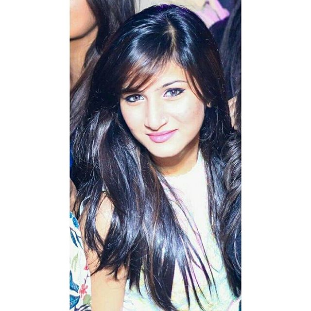 Indian Kik Girls Usernames Indian Nri Paki Hot Girls -2640