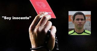 arbitros-futbol-inocente