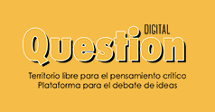 QUESTION DIGITAL.COM