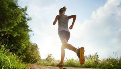 Avoid-6-Types-of-Food-Before-Exercise-Sport