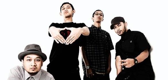 Bondan Prakoso feat Fade 2 Black - Lirik Lagu Kita Selamanya