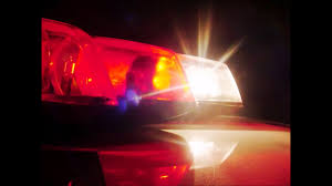 Moto furtada na madrugada do sábado em Parelhas foi recuperada pela Polícia Militar