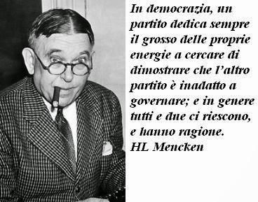 Frasi Sulla Politica Italiana