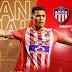 Atlético Junior vs Independiente Medellin EN VIVO ONLINE Por la final de ida de la Liga Águila / HORA Y CANAL