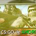 El juego SHOOTER más parecido a Counter Strike, según mi OPINIÓN!