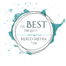 Best projects, September 2017