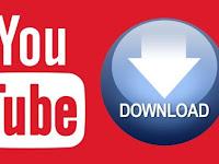 Cara Download Video di Youtube Mudah dan Praktis Tanpa Aplikasi