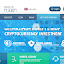 Earn 11% bitcoins daily with Bitday.biz