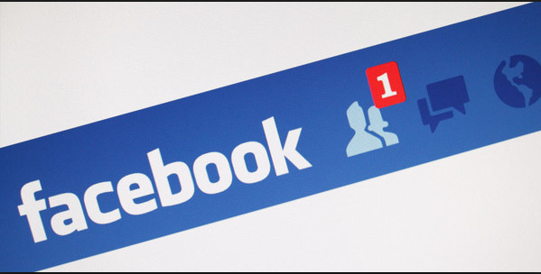 Facebook Login – Download Messenger App On Facebook To