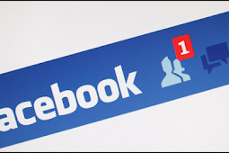 How to Hide People, Pages and Lists You Follow on Facebook