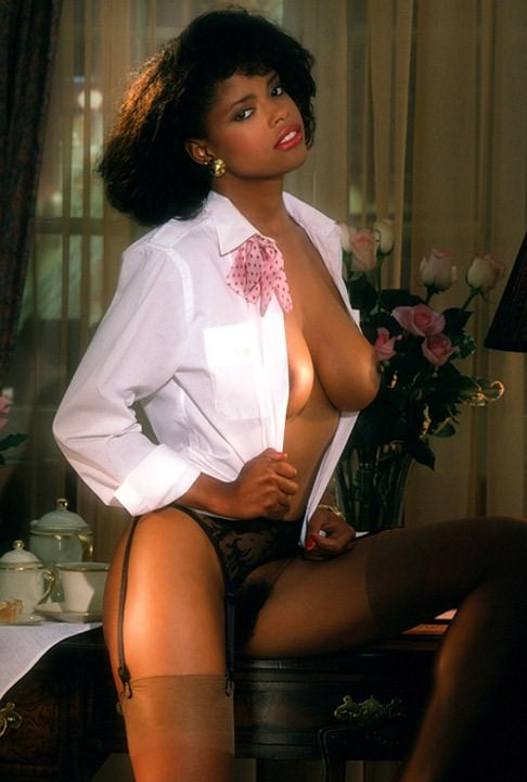 1990s porn with lorraine ansell 1