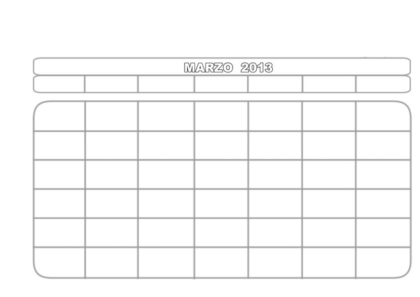 Recursos para el aula de lengua: enero 2013