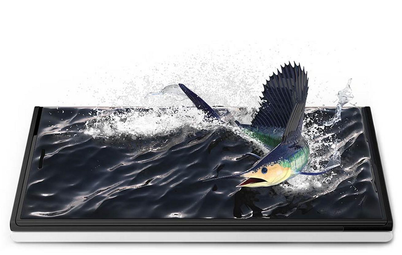 Sailfish OS Reviews: [News] Sailfish OS 2 will be more open