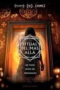 Ritual del Más Allá (A Dark Song)