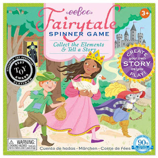 The 14 Best Board Games for Preschoolers up to Children Ages 7 or 8