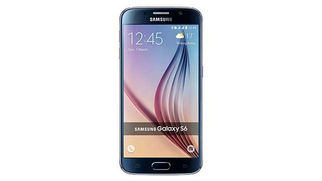 firmware - rom stock Samsung Galaxy S6 SM-G9200 Clon [MT6572]