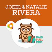 Empowerment by Joeel And Natalie Premium APK