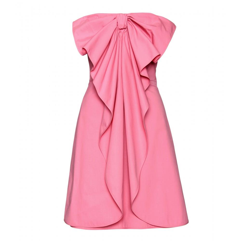 Pink Dress 50