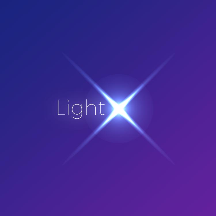تحميل برنامج lightx محرر الصور وتأثيرات الصور للايفون و الاندرويد وللكمبيوتر مجانى