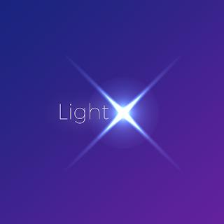 تحميل برنامج lightx للايفون و الاندرويد مجانى 2018