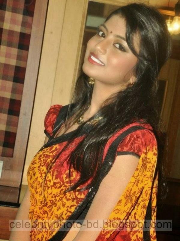 big boob indian saree sex -