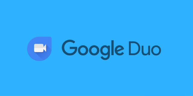 Google Duo v4.0.13 To Download: Google Fixed Key Bugs Like Camera Freeze & More