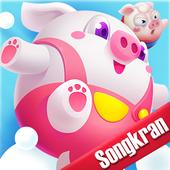 Piggy Boom-Piggy lover APK