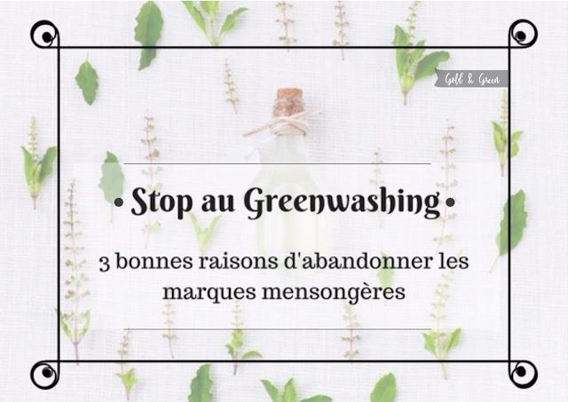 3-bonnes-raisons-laisser-tomber-greenwashing