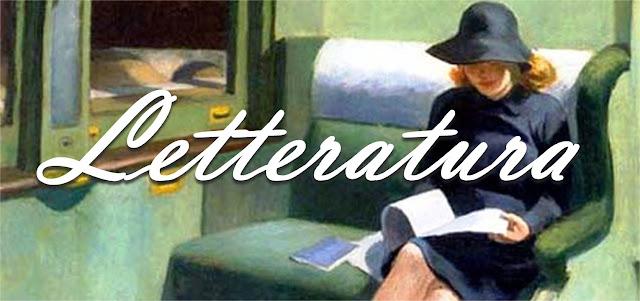 Letteratura-donne