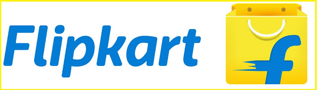 Fiipkart Job Recruitment 2017