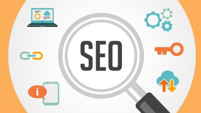 Hướng dẫn 3 cách SEO Web cực kỳ hiệu quả.