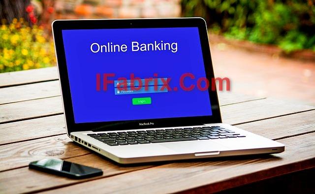 Bank keliling sekarang sudah jarang ditemui karena dalam mencari nasabah sudah memakai sistem digital.
