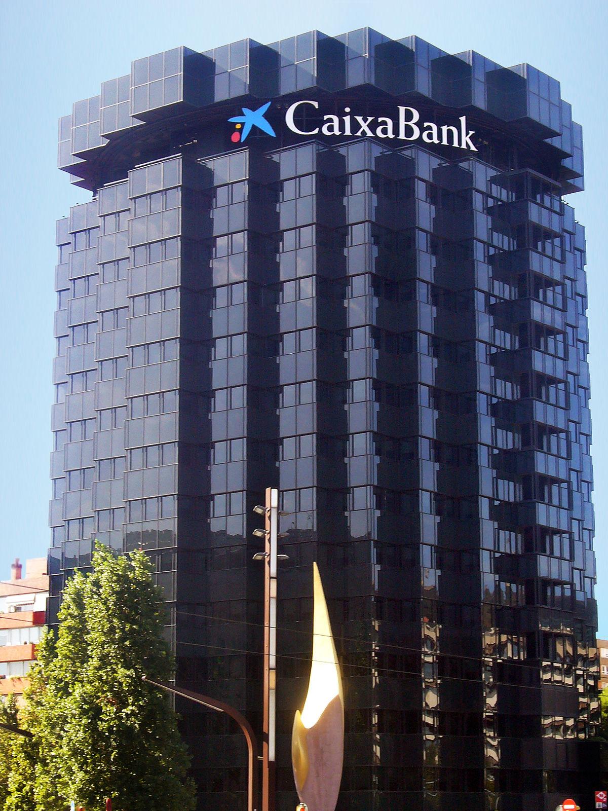 Gatos Sindicales Un Fallo Contra Caixabank Amenaza Con