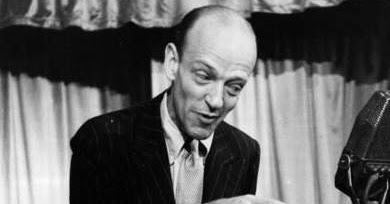 Fred Astaire And His Long Lost Hair Silver Scenes A