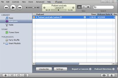 Aplikasi Pemutar Musik Untuk PC Atau Laptop