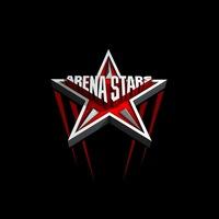 Dota 2 Arena Stars