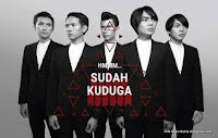 Chord Lagu The Changcuters - Hmmm Sudah Kuduga