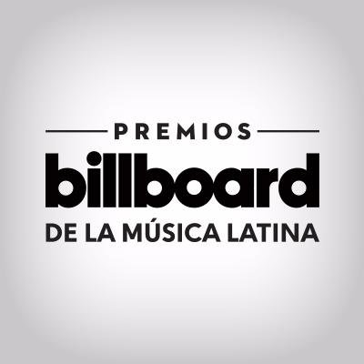 NOMINADOS A LOS LATIN BILLBOARD AWARDS 2016