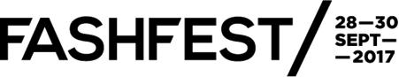 FASHION FESTIVAL AUSTRALIA 2017