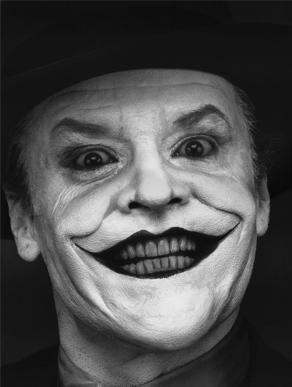 kool kwotes the joker batman movie. Black Bedroom Furniture Sets. Home Design Ideas