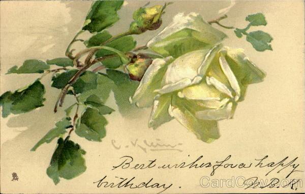 best-wishes-for-a-happy-birthday-artist-signed-c-klein-62983.jpg