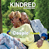 Don't Sleep On Kindred The Family Soul! [Editorial]