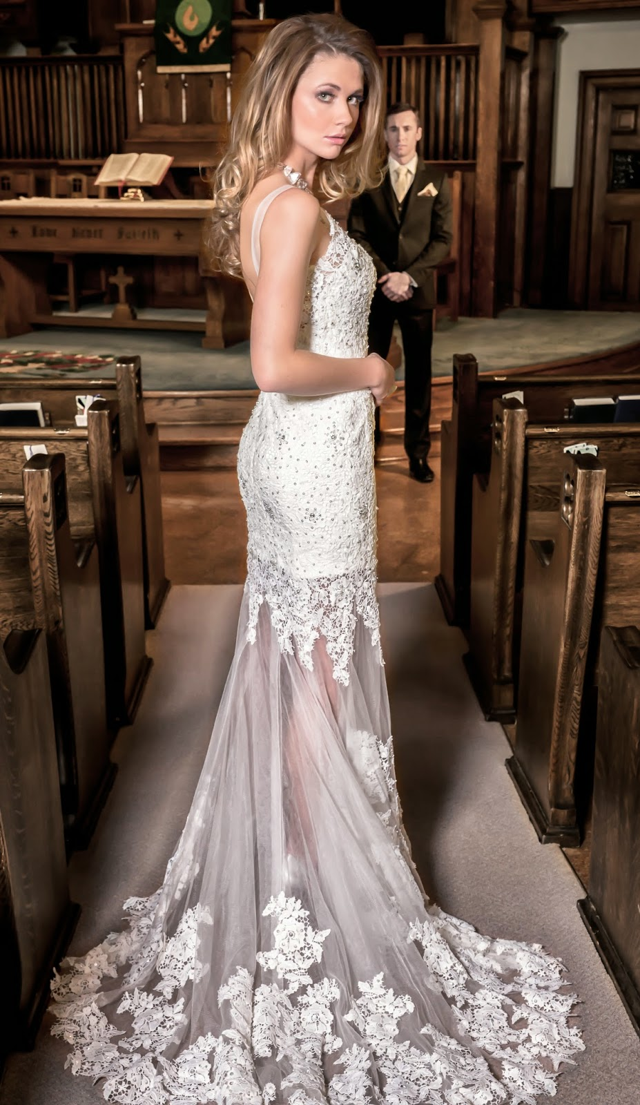 bb24717a24 Photographer  Cam Wood - Model  Vicki-Numa Models - MUA  Nicole Saxton Hair  Stylist  Stephanie Van Tassell - Fashion Stylist  Elena Harrison-Style  Concept