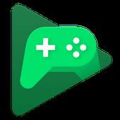 تحميل تطبيق جوجل بلي للالعاب Google Play للاندرويد مجانا