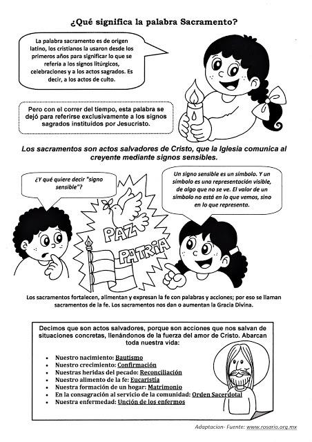 matrimonio a prueba de fuego libro pdf