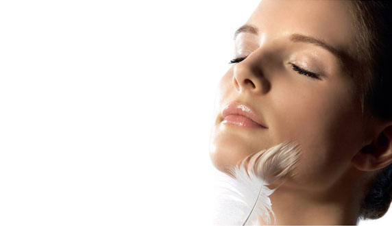 Cara Menghilangkan Keriput pada Wajah secara Alami  Cara Menghilangkan Keriput pada Wajah secara Alami