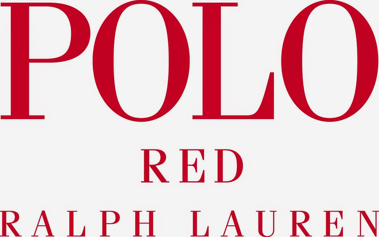 red polo logo